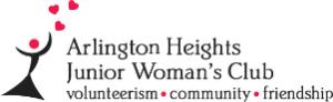 Arlington Heights Junior Women's Club