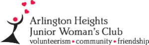 Arlington Heights Junior Women's Club